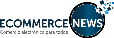 media-entrepreneur