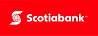 Scotiabank y otros bancos